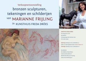 A4_affiche_MarianneFrijling_web